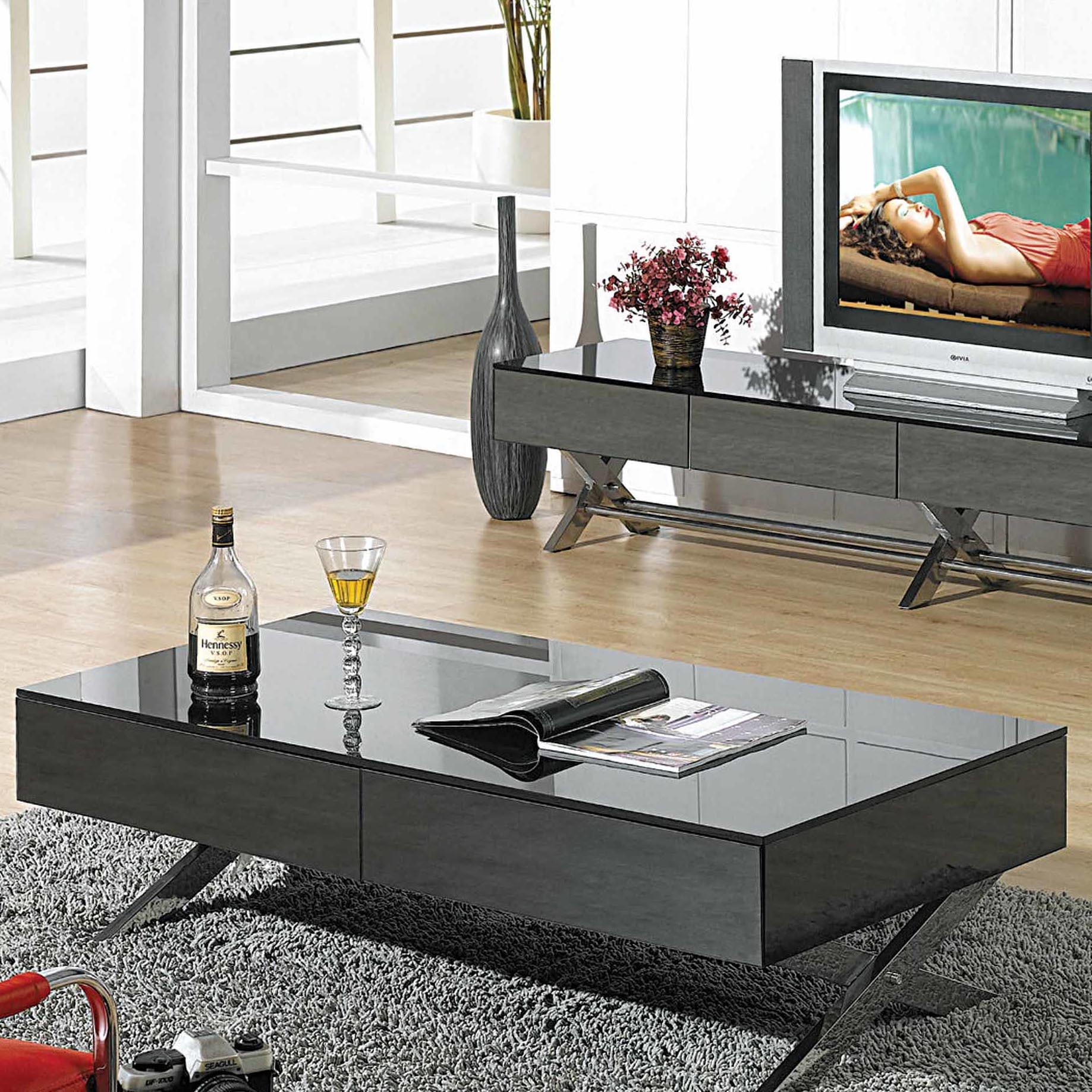 Best Modern Coffee Table Coffee Table Design Ideas Best Coffee Table Ideas Part 2