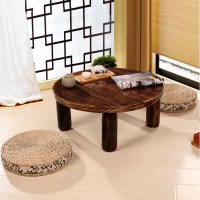 Antique Japanese Coffee Table | Coffee Table Design Ideas