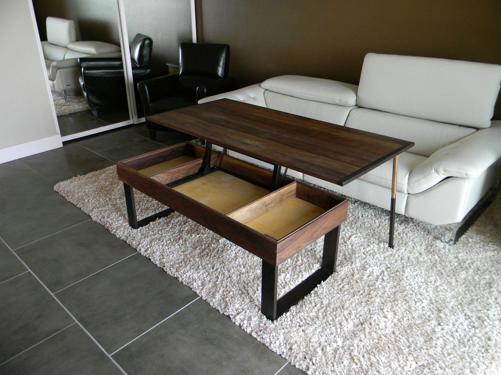 Coffee Table That Becomes Dining Table Convertible Coffee Table To Dining Table Ikea Coffee