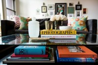 Cool Coffee Table Books 2015 | Coffee Table Design Ideas