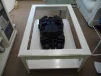 Display Coffee Table IKEA | Coffee Table Design Ideas
