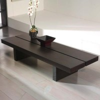 Japanese Coffee Table Designs | Coffee Table Design Ideas