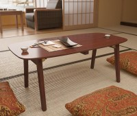 Japanese Folding Coffee Table | Coffee Table Design Ideas
