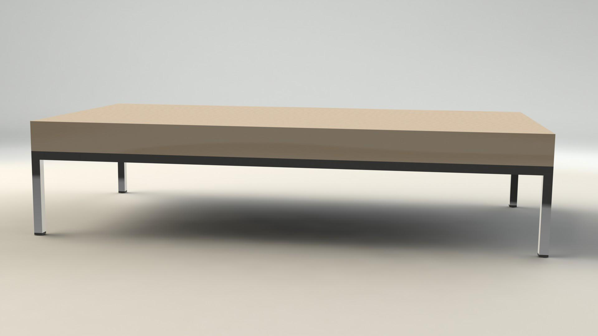 Laptop Couchtisch Low Coffee Table Is An Inalienable Part Of Any Styling