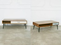 Mid Century Modern Coffee Tables | Coffee Table Design Ideas