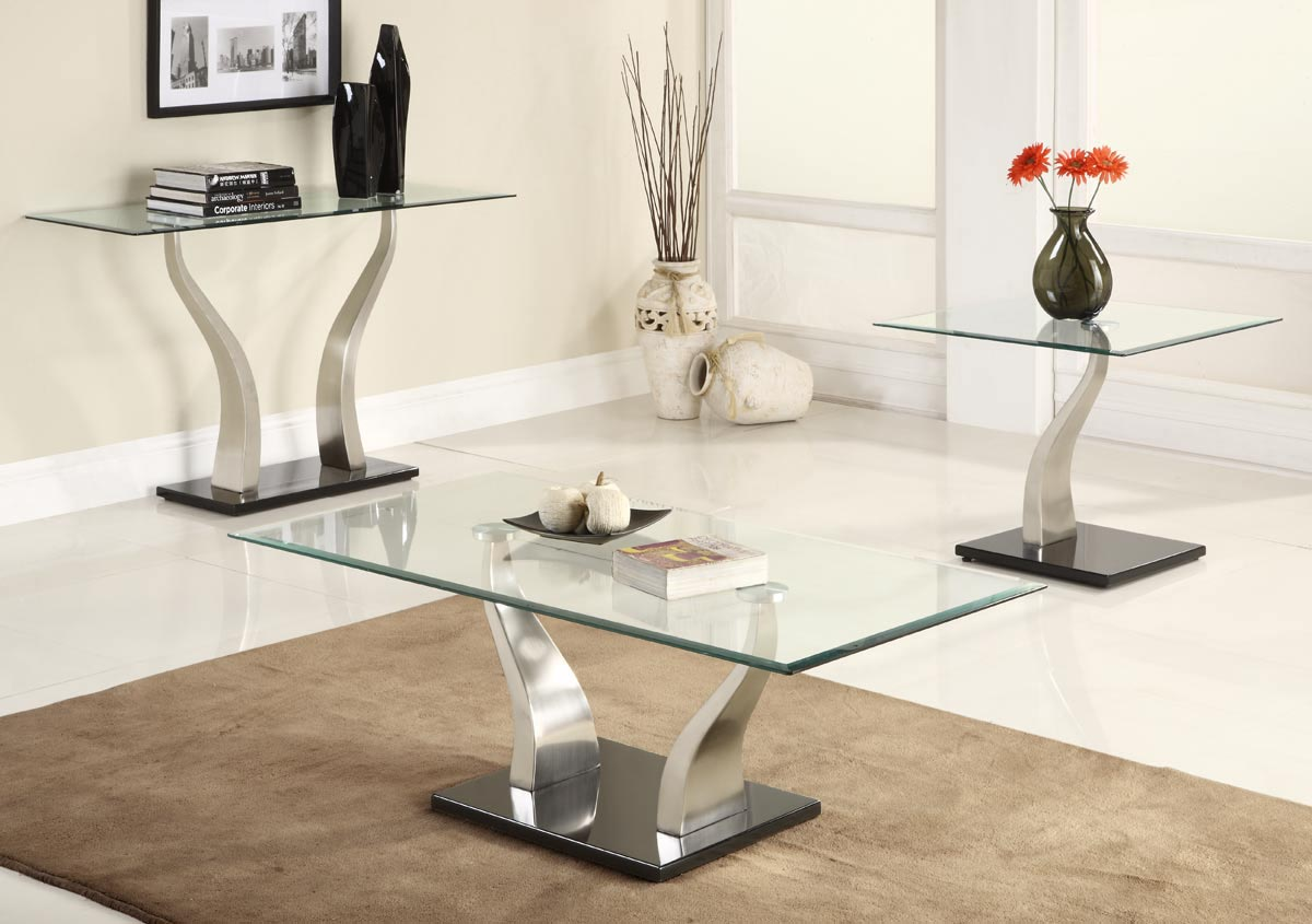 Modern Table Setting Modern Coffee Table Set Coffee Table Design Ideas