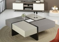 Modern Contemporary Coffee Tables | Coffee Table Design Ideas