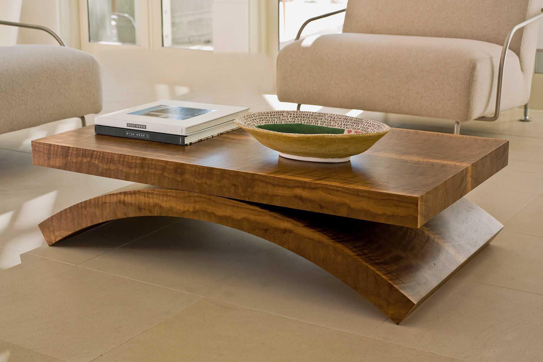 Best Modern Coffee Table Modern Wooden Coffee Table Coffee Table Design Ideas