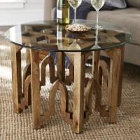 Moroccan Coffee Table Base   Coffee Table Design Ideas