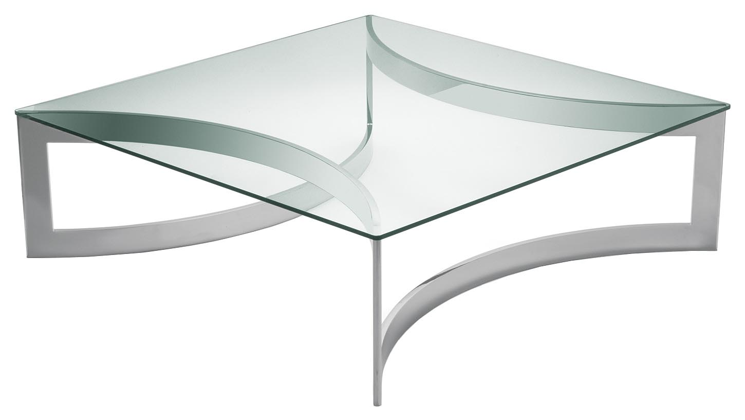 Glass And Steel Coffee Tables Steel Glass Coffee Table Coffee Table Design Ideas