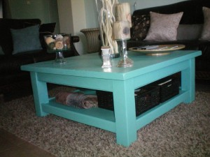 Blue Stone Coffee Table Coffee Table Design Ideas