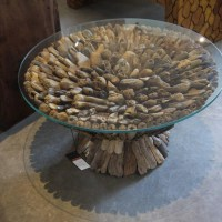 Unique Round Coffee Tables | Coffee Table Design Ideas