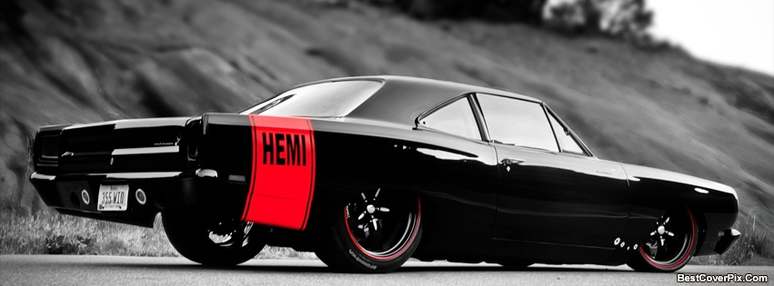 Cute Rat Wallpaper Hd 1366x768 Hemi Engine Cars In Canada Fb Cover Photo
