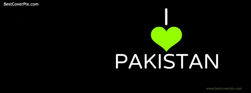 Girls Wallpapers With Attitude I Love Pakistan Best Profile Cover For Facebook