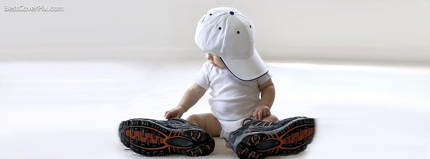 Cute Stylish Child Girl Wallpaper Boys Facebook Covers Fb Cover Photos