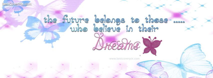 Cute Dolls Wallpapers With Quotes Best Dreams Quote Timeline Cover Photos