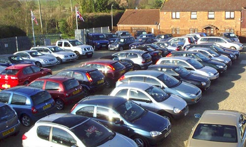 Sell buy cars Cyprus - Cyprus used cars - Cars for sale in Cyprus