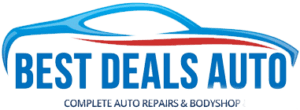 Best Deals Auto Repair Shop Auto body shop in toronto and etobicoke