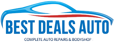 Best Deals Auto Etobicoke