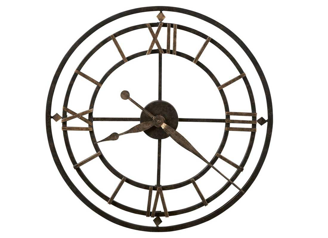 Big Clocks For Wall Big Wall Clocks Cheap Best Decor Things