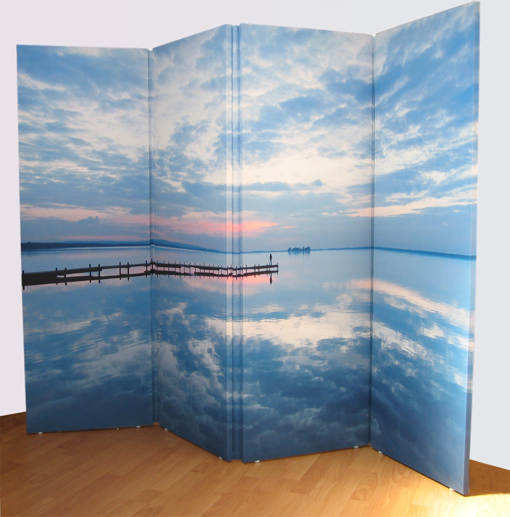 How To Make Room Dividers Cheap Cheap Room Dividers Diy Best Decor Things