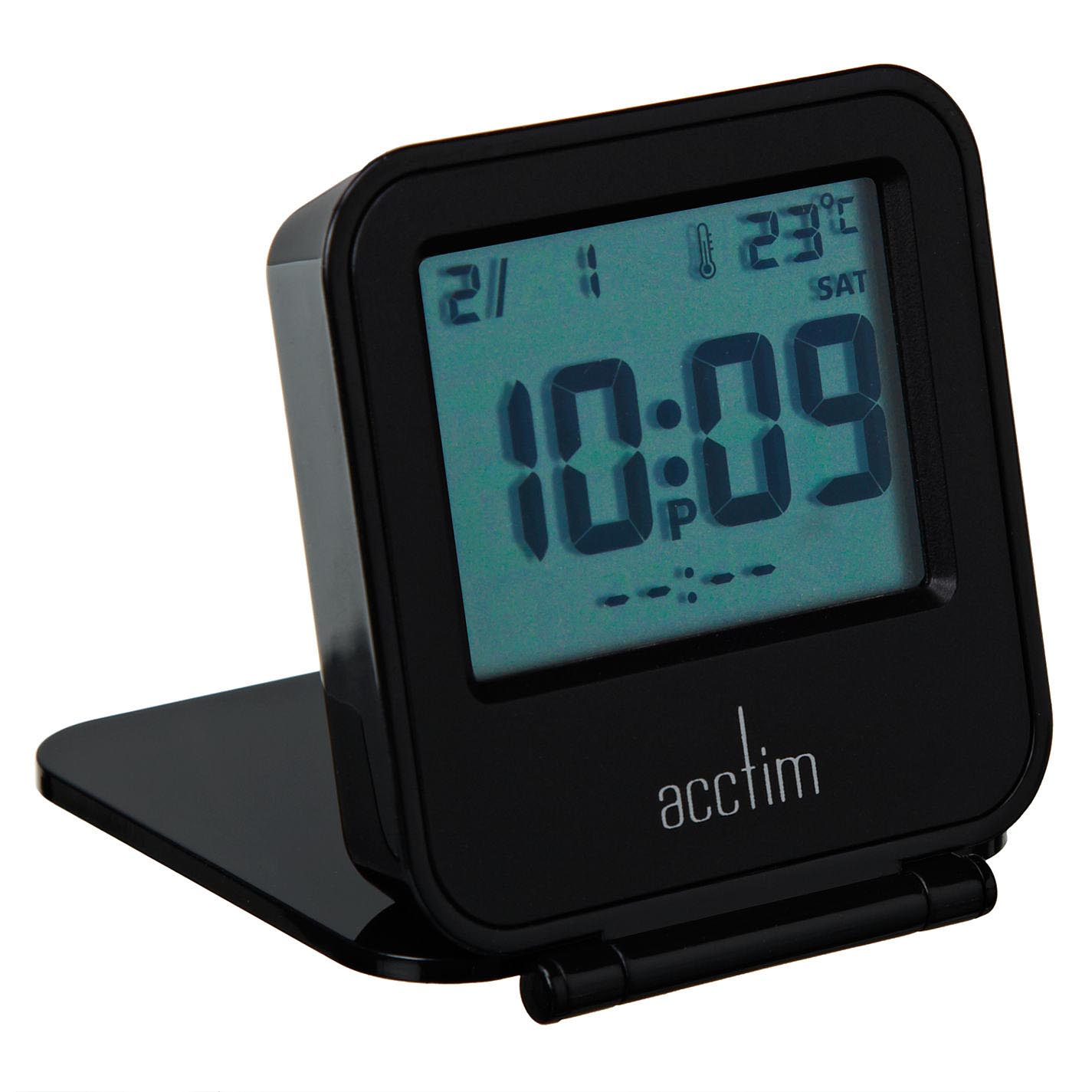 Digital Desk Clock Digital Desk Clocks Hostgarcia
