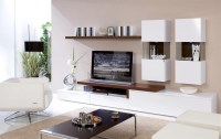 Decorative Wall Mounted Shelves | Best Decor Things