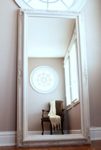 Floor Length Mirrors Cheap | Best Decor Things