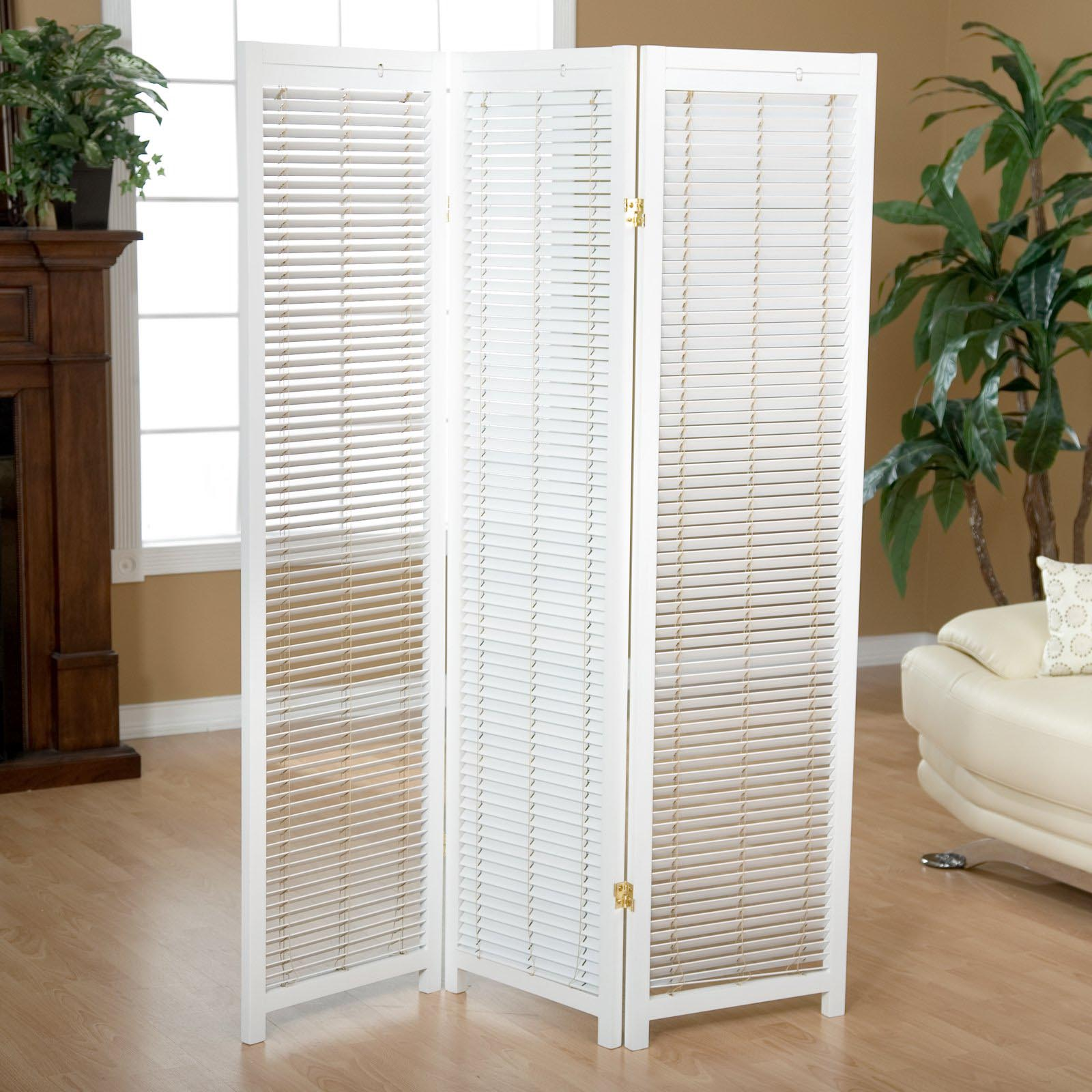 Goedkope Roomdivider Ikea Room Dividers All Over The World Best Decor Things