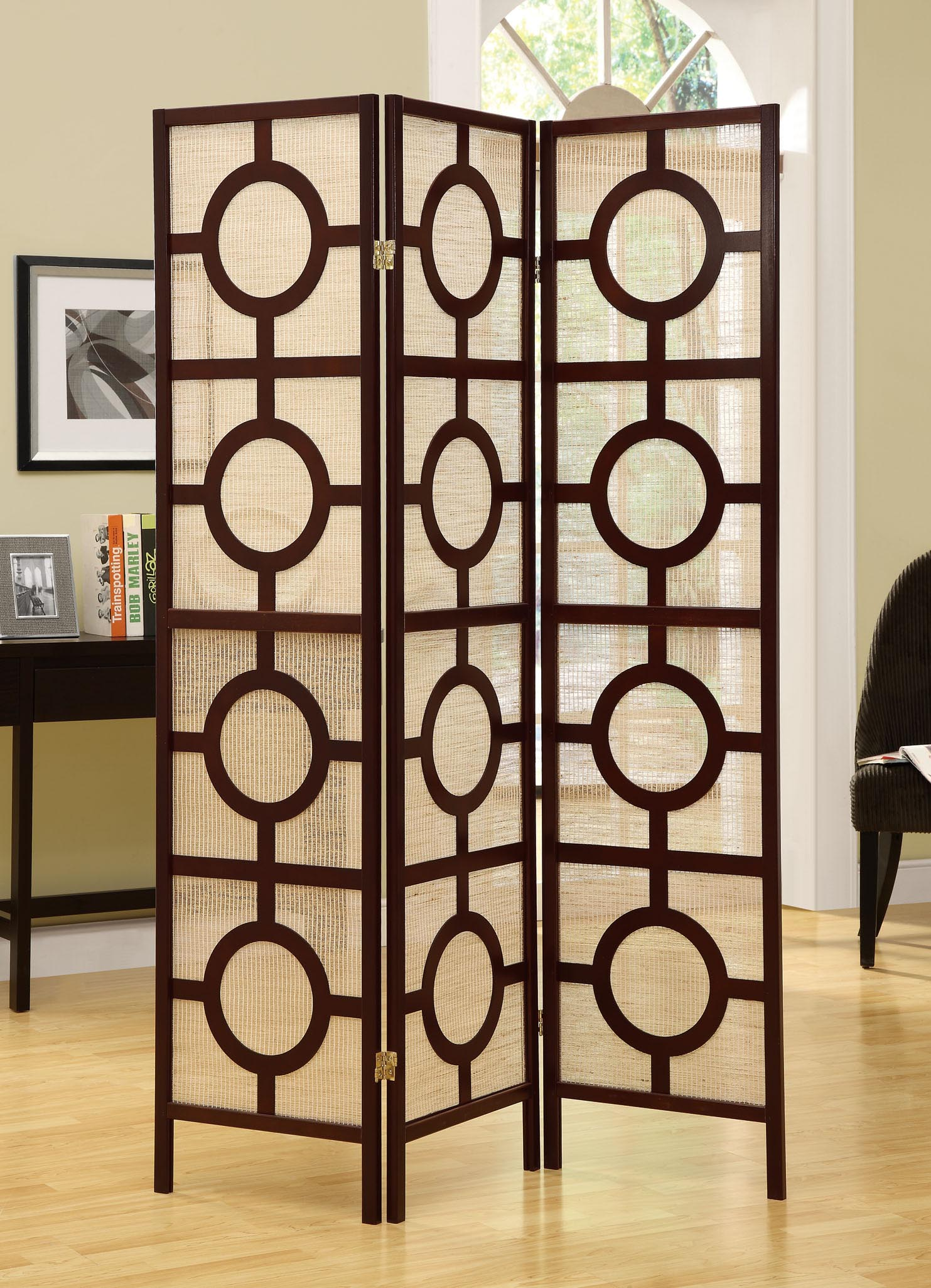 Room Divider Screens Folding Screens Room Dividers Best Decor Things