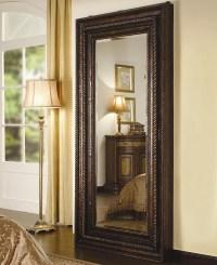 Full Length Floor Mirrors | Best Decor Things