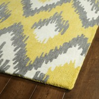 yellow and grey area rugs  Roselawnlutheran