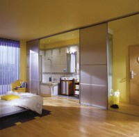 Hanging Sliding Room Dividers | Best Decor Things