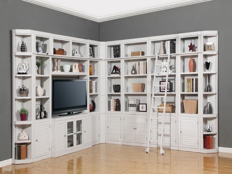 Large Corner Wall Shelves Best Decor Things