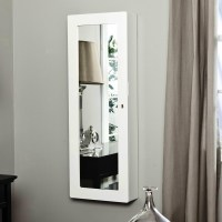 Large Floor Length Mirrors | Best Decor Things