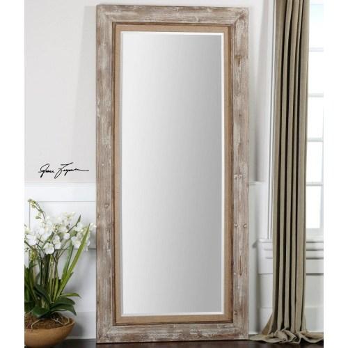 Medium Crop Of Large Floor Mirror