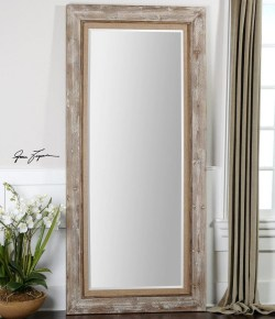 Small Of Large Floor Mirror