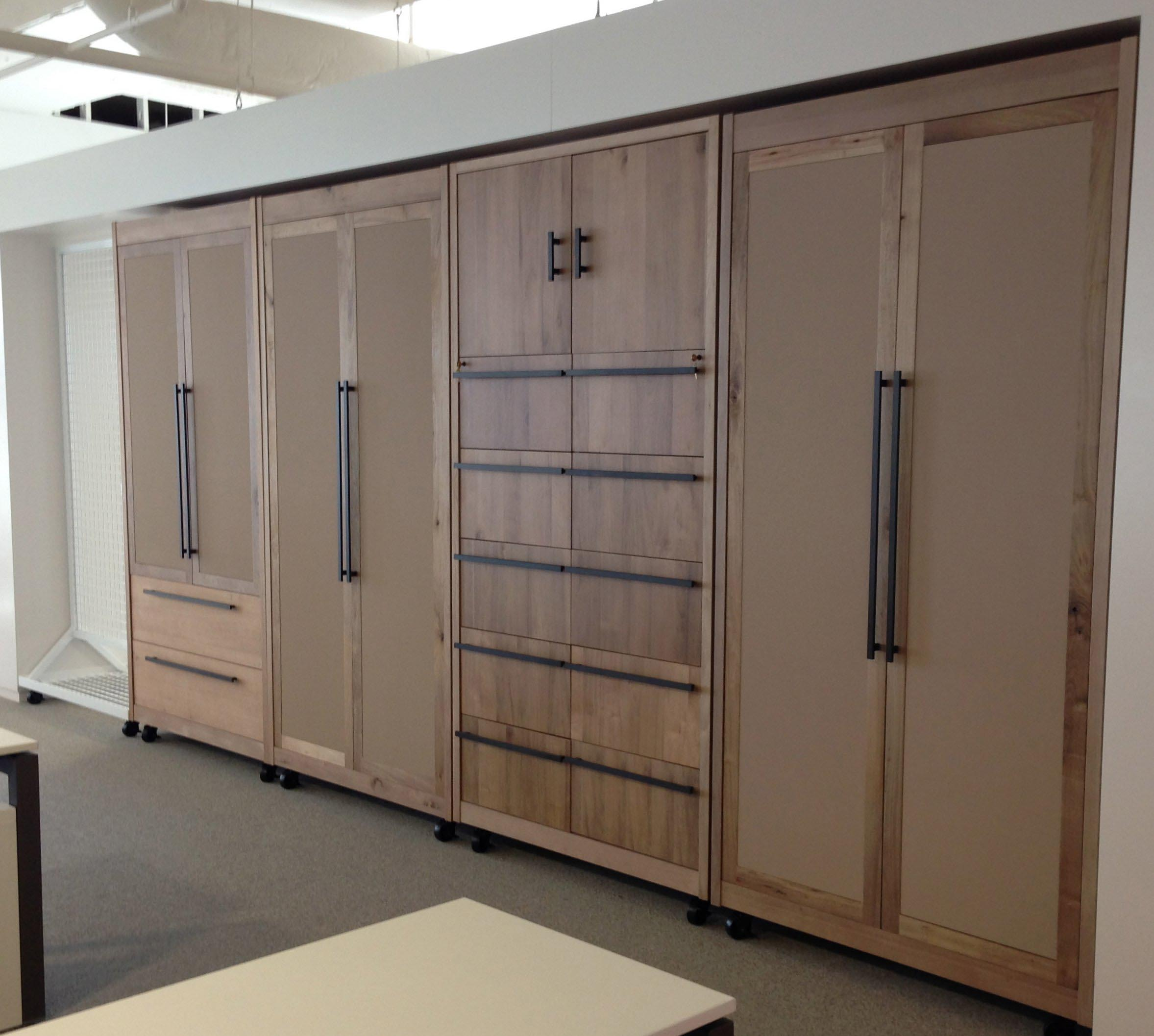 Room Partitions Ikea Room Dividers Best Smart And Modern Interior Design With