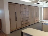 Sliding Doors Room Dividers | Best Decor Things