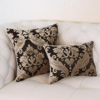 Throw Pillows Covers For Sofa   Best Decor Things