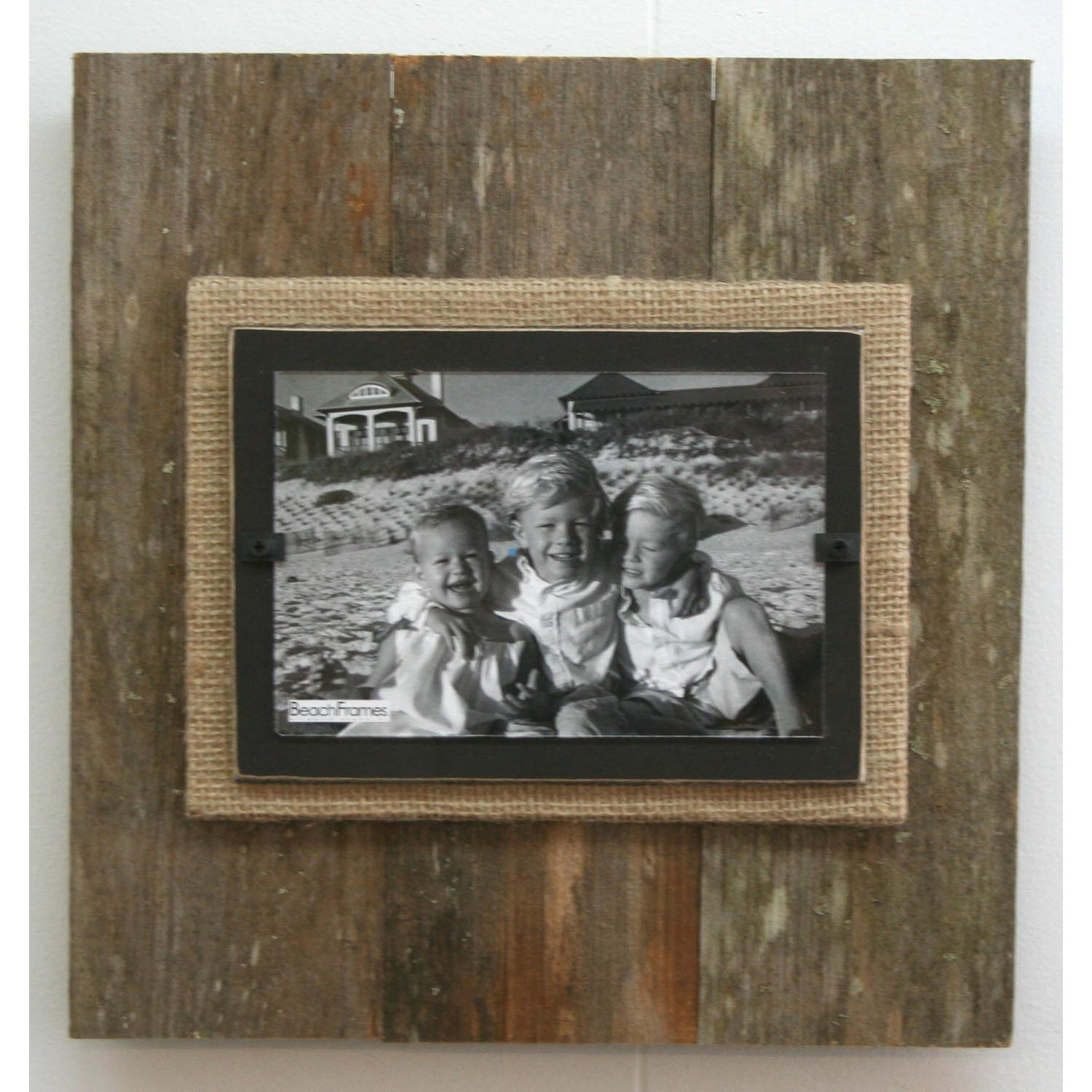 Fullsize Of Unique Picture Frames