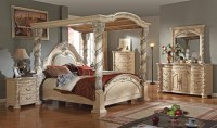Victorian White Bedroom Furniture | Best Decor Things