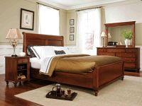 Vintage Bedroom Furniture 1950s | Best Decor Things