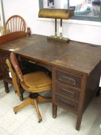 Vintage Steel Office Furniture | Best Decor Things