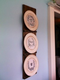 Wall Mounts For Decorative Plates | Best Decor Things