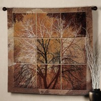 Wall Rugs Tapestries | Best Decor Things