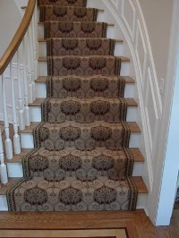 Carpet Stair Runners Modern | Best Decor Things