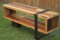 Custom Metal And Wood Furniture | Best Decor Things