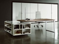 Luxury Modern Office Furniture | Best Decor Things