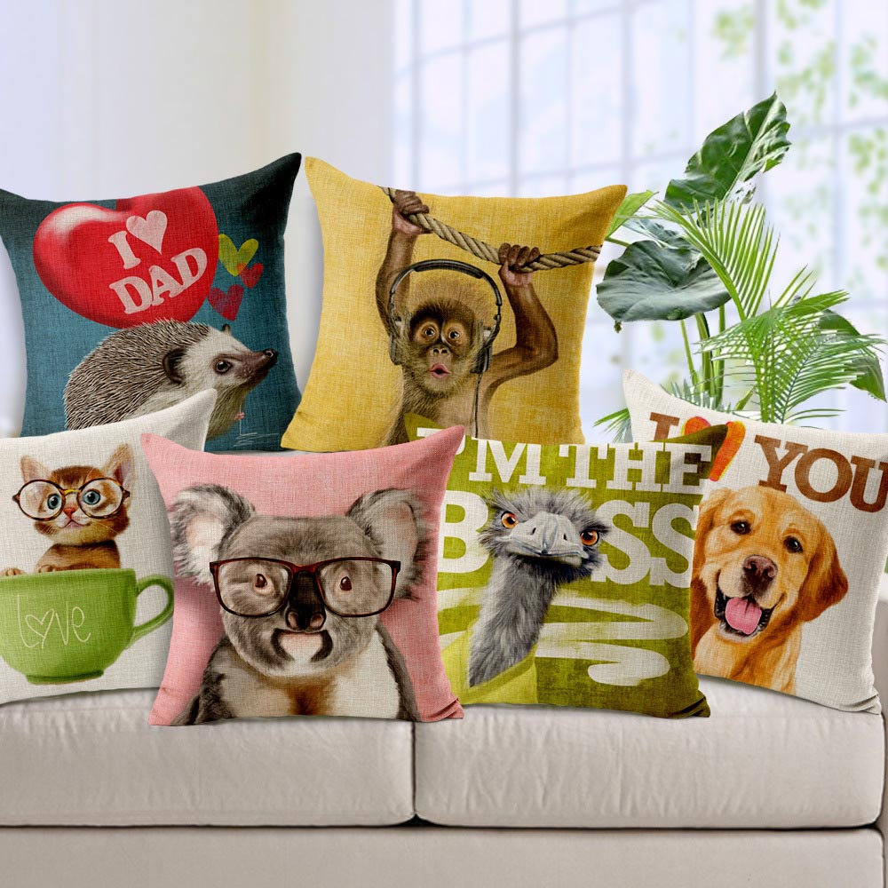 Best Pillows Australia Photo Pillows Australia Best Decor Things